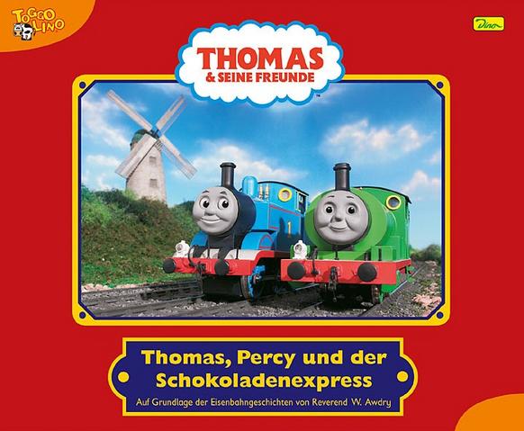 File:Thomas,PercyandtheChocolateExpress.png