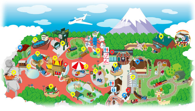 File:ThomasLand(Japan)Map2016.jpg