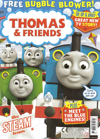 File:ThomasandFriends647.png