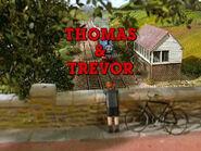 ThomasandTrevorGermanTitleCard