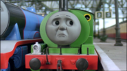 ThomastheJetEngine11