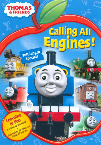 File:CallingAllEnginesNewUSDVD.png