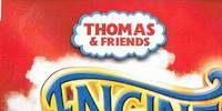 Engine Friends