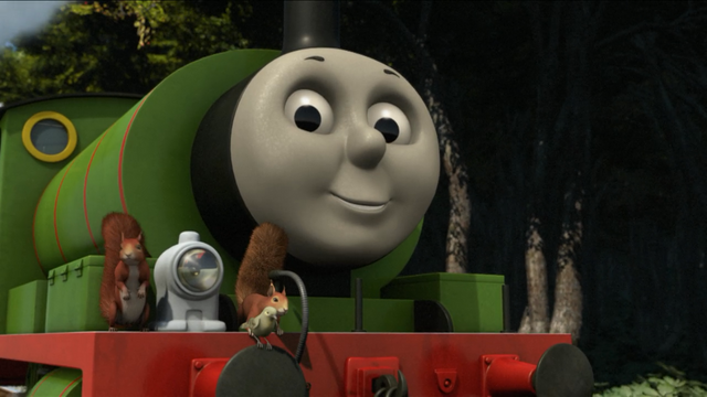 File:Percy'sNewFriends85.png