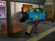 Thomas'SodorCelebration!DVDOpening2