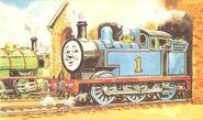 Thomas1979annual1
