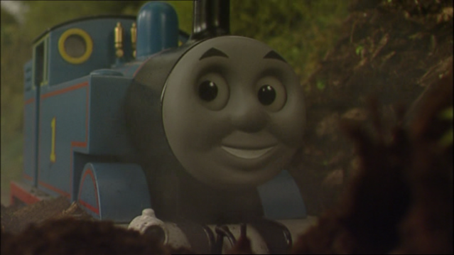 File:ThomasAndTheBirthdayMail66.png