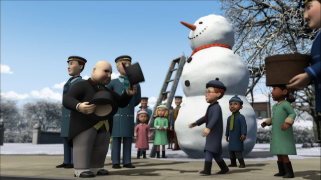 File:ThomasAndTheSnowmanParty74.png