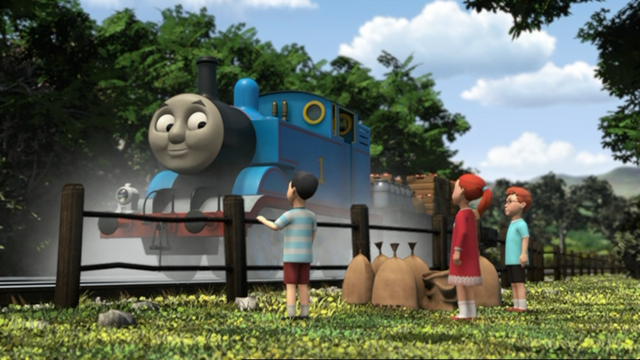 File:ThomasandthePigs46.png