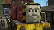 DisappearingDiesels71