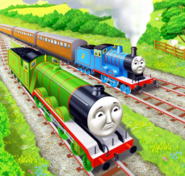 Henry(EngineAdventures)3