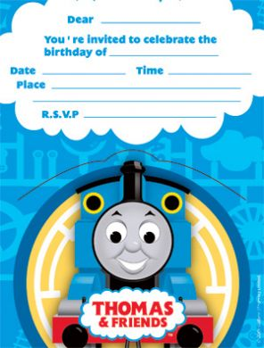 File:Invitations.jpg