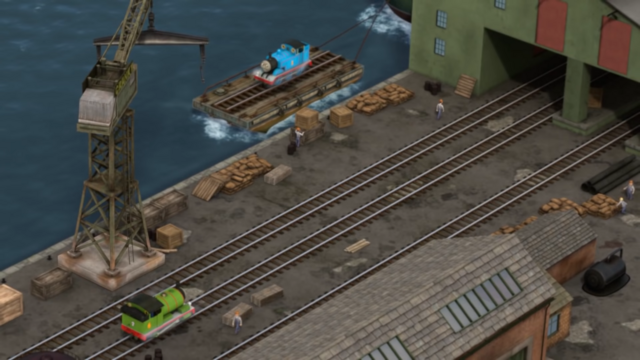 File:MistyIslandRescue121.png