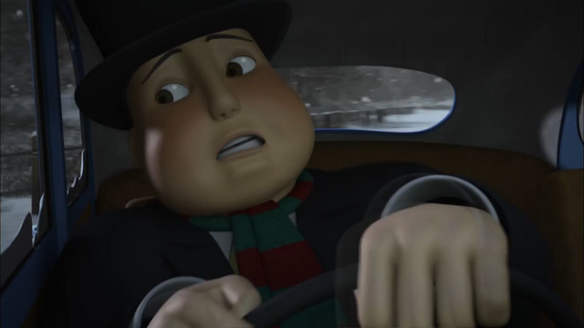 File:TheBeastofSodor29.png