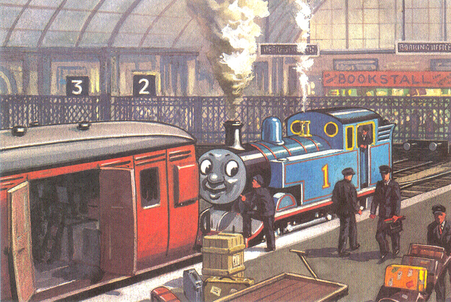File:Thomas'TrainRS2.PNG