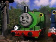 ThomasAndTheMagicRailroad557