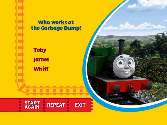 File:ThomasinCharge!Menu8.png