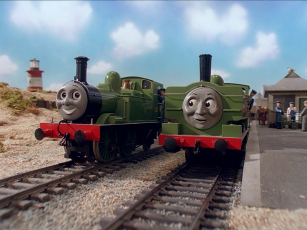 File:Bulgy(episode)16.png
