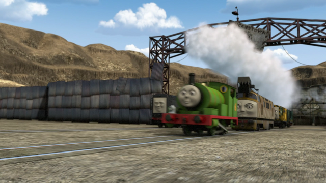 File:DayoftheDiesels333.png