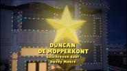 DuncantheHumbugDutchtitlecard