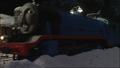 Thumbnail for version as of 21:41, November 23, 2015