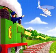 Harold(EngineAdventures)5