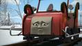 Thumbnail for version as of 12:35, November 9, 2014