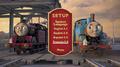 Thumbnail for version as of 11:08, September 8, 2015