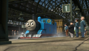 TheLionOfSodor51