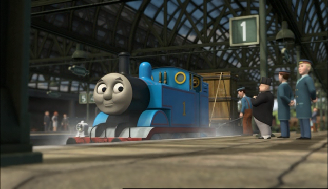 File:TheLionOfSodor51.png