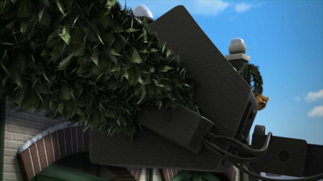 File:TheMissingChristmasDecorations55.png