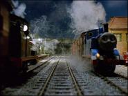 Thomas,PercyandthePostTrain44