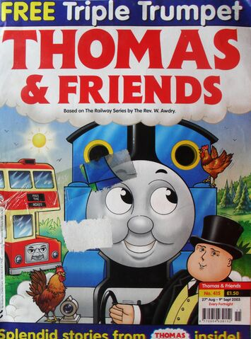 File:ThomasandFriends415.jpg