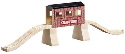 File:WoodenRailwayKnapfordCoveredBridge.jpg