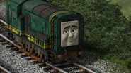 DisappearingDiesels20