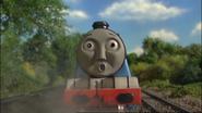 Percy'sBigMistake49