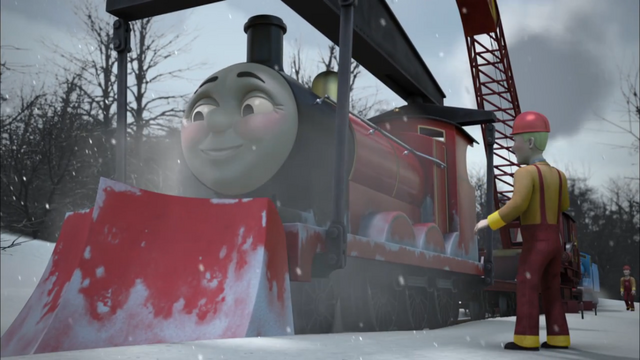 File:TheBeastofSodor78.png