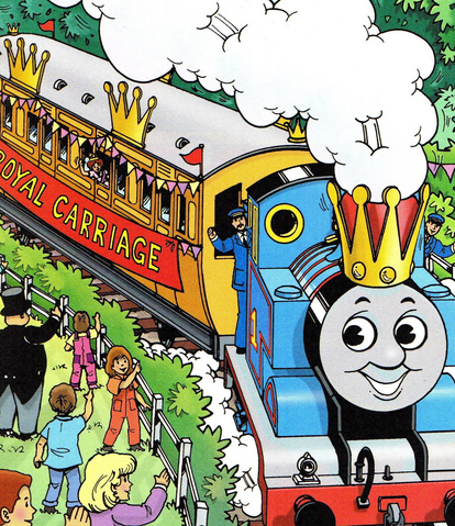 File:TheRoyalCarriage5.png