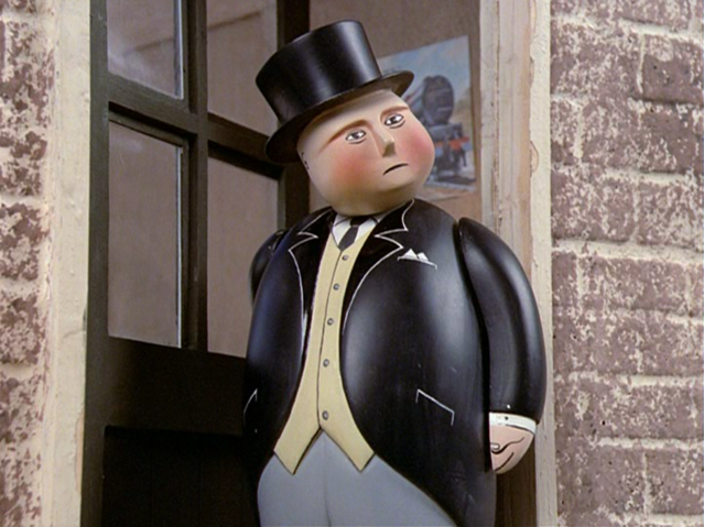 File:Thomas'Train18.png