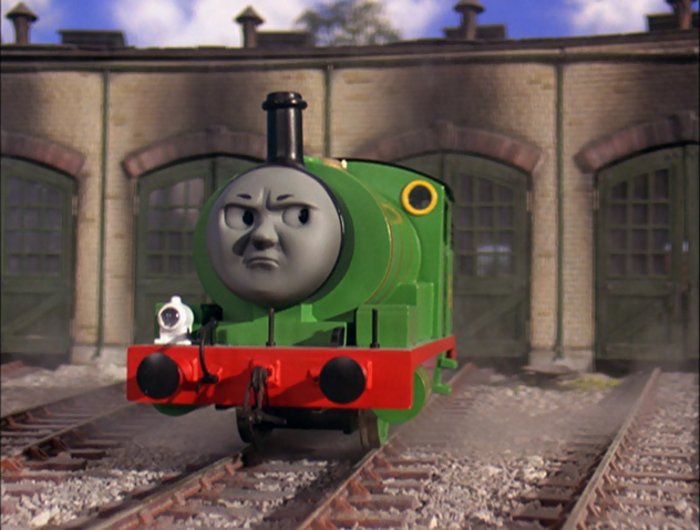 File:ThomasAndTheMagicRailroad226.png