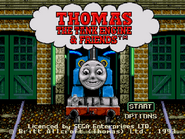 ThomastheTankEngine(SegaGenesis)TitleScreen