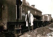 GWR5741