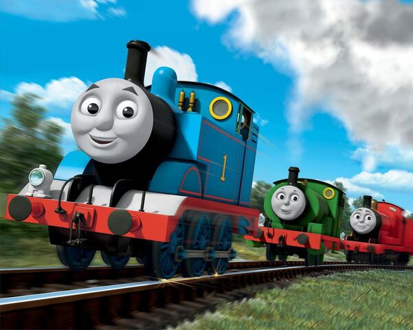 File:James,ThomasandPercyCGIpromo5.jpg