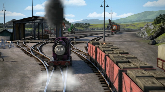 File:Sodor'sLegendoftheLostTreasure573.png