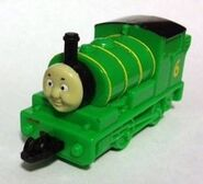 SubwayToyCollectiblePercy