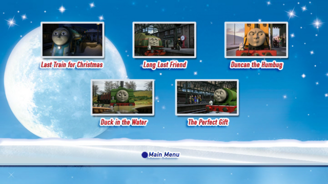 File:TheChristmasEngines(UKDVD)episodeselectionmenu.png