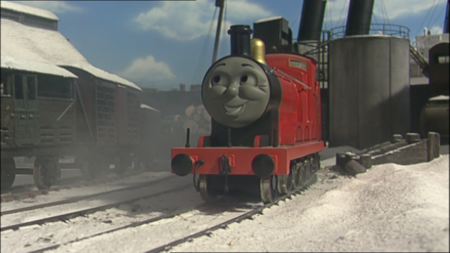 File:Thomas'FrostyFriend35.png
