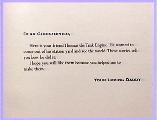 File:Thomas'TrainyardAdventuresMessage.PNG