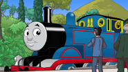 ThomasAttendsaGreekWedding8