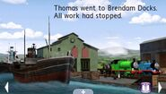 ThomasandFriendsTheGreatPenguinRescue04